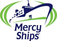 Mercy Ships Logo - Hi Res