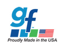 gficon made in usa