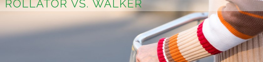 rollatorvswalkerheader