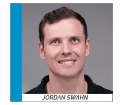 contributor-icons_jordan-swahn