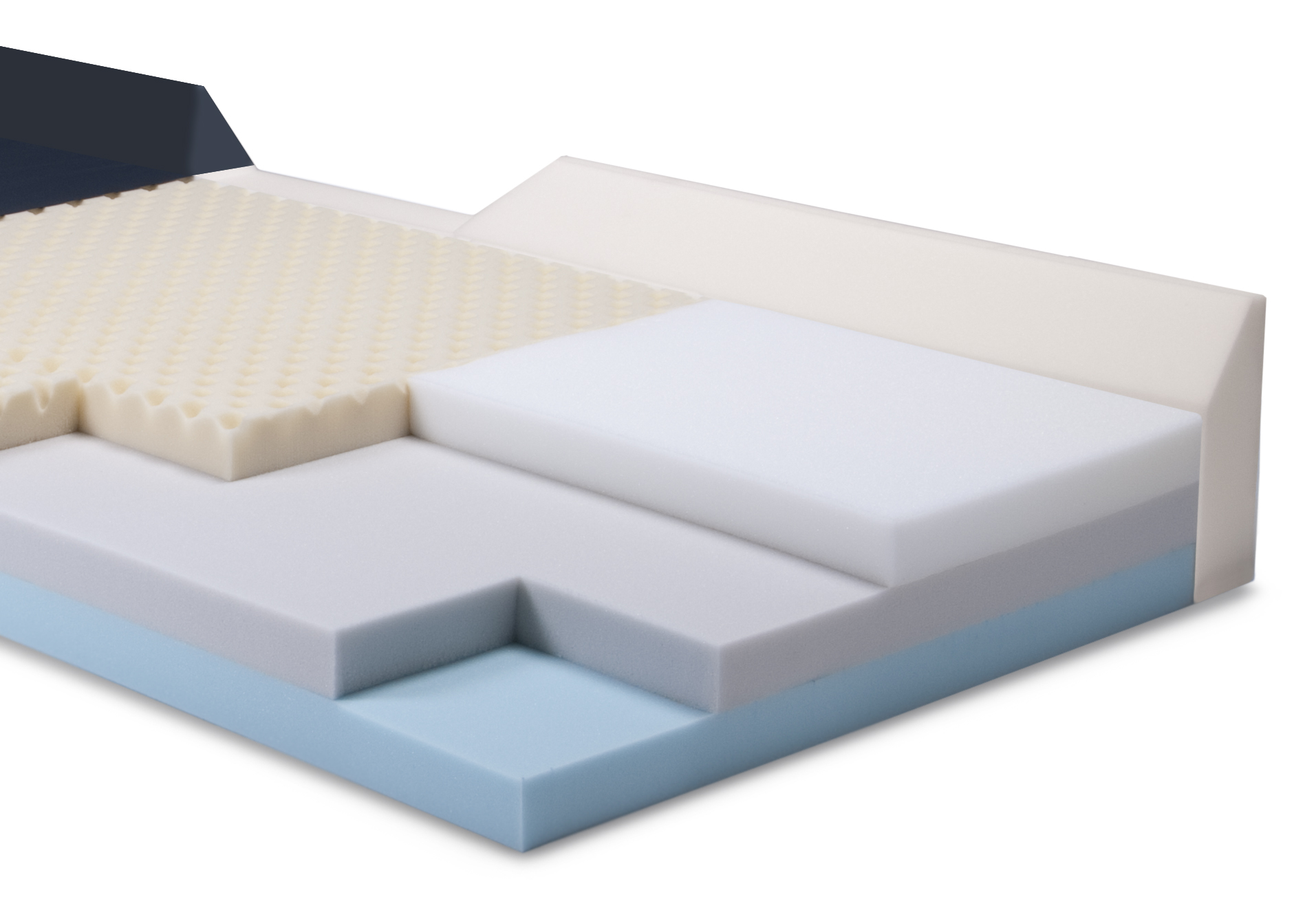 Choosing a Healthcare Mattress How to Decide