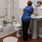Bathroom Safety: How to Choose the Right Commode?