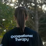 April is National Occupational Therapy Month — Honoring Occupational Therapists During COVID-19
