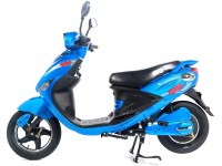 Gio Electric Scooter Wiring Diagram - Somurich.com