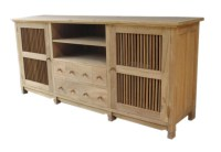 teak indoor furniture | Gogreen Furniture Indonesia