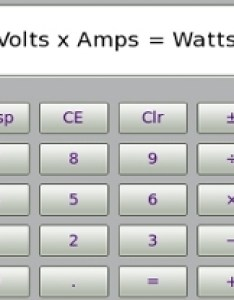 Convert volt amp watts also watt go green in your home rh gogreeninyourhome