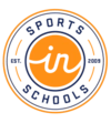 Sports in Schools foundation Logo