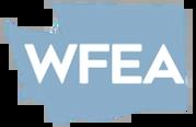 Washington Festivals & Events Association Logo