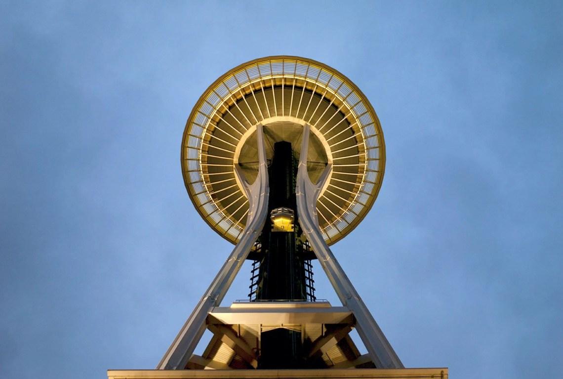 Seattle porta potty rental
