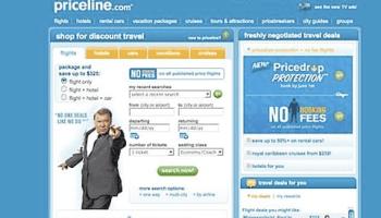 Ultimate Guide To Priceline Bidding Hacks