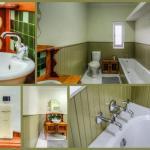 12 On Main Greyton Accommodation