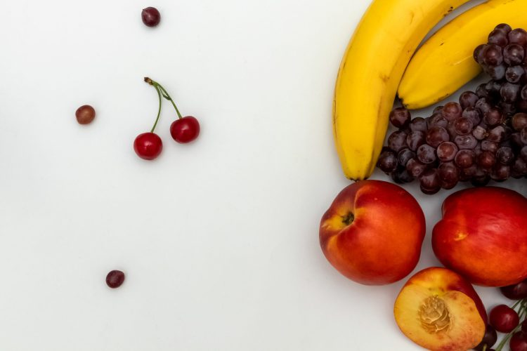 Not all fruits are good for your health