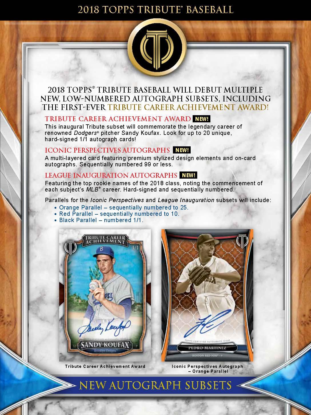 Topps Baseball Card Books