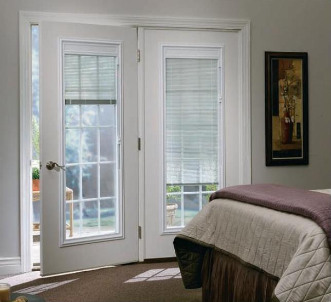 patio doors guida door window