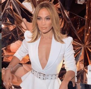 Jennifer Lopez Dress- Jennifer Lopez sexy