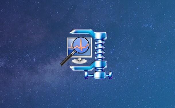 WinZip Driver Updater 5.34.2.4 Crack & Activation Key Download
