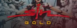 SiN: Gold Free Game Download For Win & Mac 2020