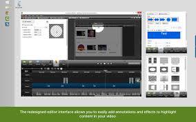 Camtasia Studio 2019.0.10 With Crack Keygen Download