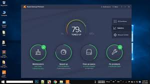 Avast Cleanup Premium 20.3.5200 With Crack Free Download