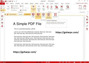 PDF Architect Crack 7.0.21.1534 With Serial Key Download