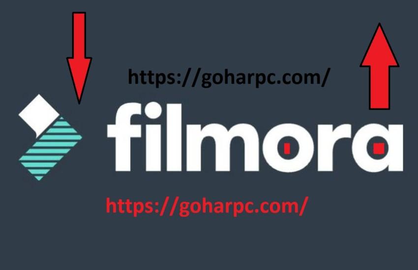 Wondershare Filmora 9.4.1.4 Crack + Registration Code
