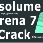 Resolume Arena 7.1.2 Crack With Serial Key [MAC +WIN]
