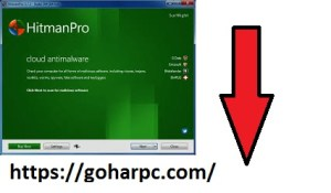 Hitman Pro 3 Crack With Product Key List Full Version Free Download