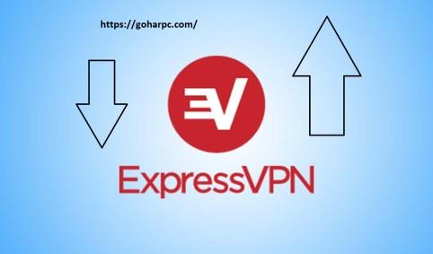 Express VPN 8.1.2 Crack + Activation Code Download (Latest 2020)