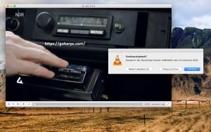 VLC Media Player 3.0.10 Crack Full Version Download