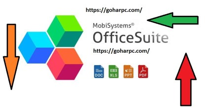 OfficeSuite Premium 4.30.31735.0 With Free Download