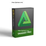 Smadav Pro 2020 Rev. 13.8.0 Crack Full License Key Free Download TorrentSmadav Pro 2020 Rev. 13.8.0 Crack Full License Key Free Download Torrent