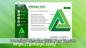 Smadav Pro 2020 Rev. 13.8.0 Crack Full License Key Free Download Torrent