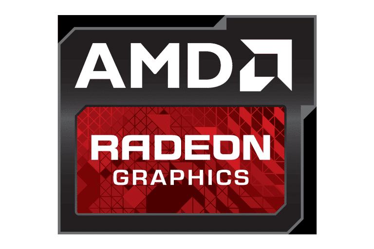 AMD Radeon Adrenalin 2020 Edition 20.4.2 Edition Crack