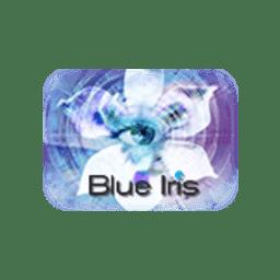 Blue Iris Pro