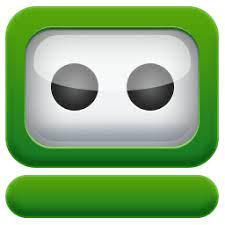 RoboForm Pro