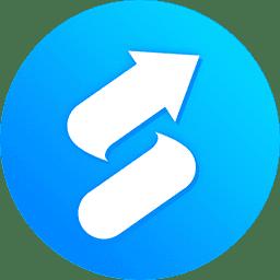 Anvsoft Syncios