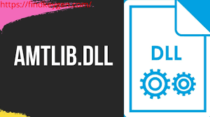 Amtlib DLL Crack Free Download Full version