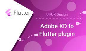 Adobe XD Crack Free Download Full Version 2022