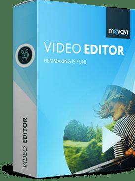 Movavi Video Converter 21.5.0 Crack 2021 Activation Key Free Download