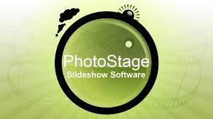 PhotoStage Slideshow Producer Crack 2022 Serial Number