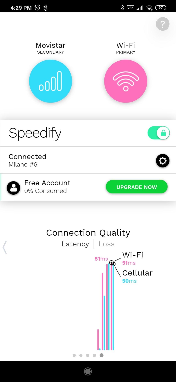 Speedify Crack [Mac+Window] Incl Torrent Here