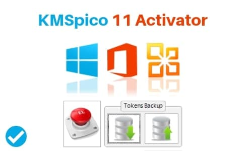 Office 2007 Activator Kms