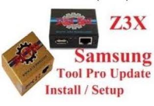 Z3X Box Crack 2022 Free Download Full Version