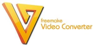Freemake Video Converter Key