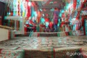 Jerusalem-Israel__3302_3D_wmkd-190x107