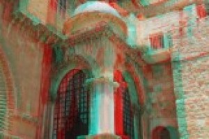 Jerusalem-Israel__3315-190x107
