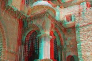 Jerusalem-Israel__3315-300x169