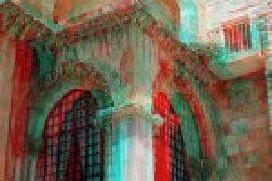 Jerusalem-Israel__3315_3D_wmkd-150x150
