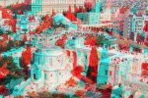 Jerusalem-Israel__3378_3D_wmkd-150x150