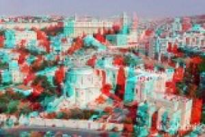 Jerusalem-Israel__3378_3D_wmkd-190x107
